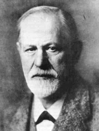 Sigmund_Freud By Blanco from Mexico (Sigmund Freud  Uploaded by Viejo sabio) [CC-BY-2.0 (http://creativecommons.org/licenses/by/2.0)], via Wikimedia Commons