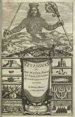 Leviathan_-_Hobbes'_Leviathan_(1651),_title_page_-_BL