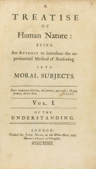 A_Treatise_of_Human_Nature_by_David_Hume